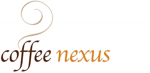 Coffee Nexus Ltd – Professional Coffee Training and Consultancy